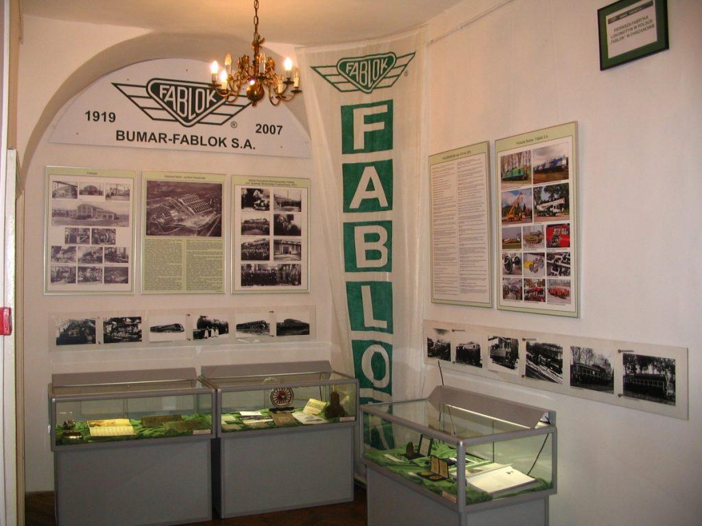 """Muzeum """"Dom Urbańczyka"""""""